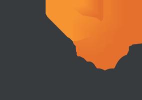 magiwan_logo
