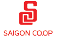 logo-7-1