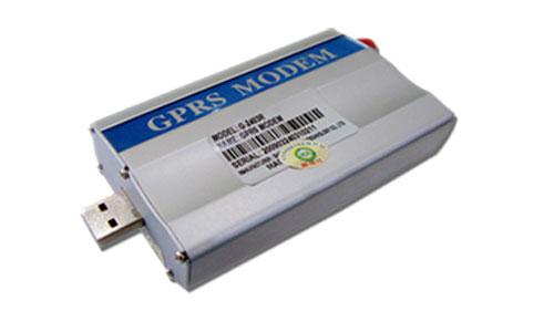 modem-gsm-g2403