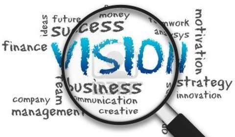vision-ava