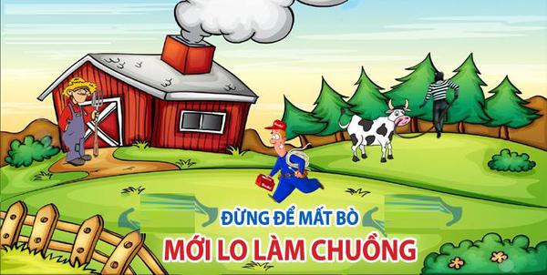 mat-bo-moi-lo-lam-chuong-magiwan