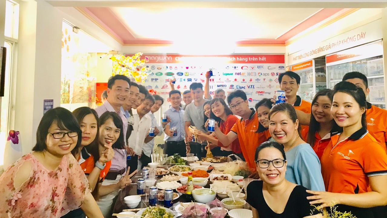 ban-tin-magiwan-tiec-dau-nam-2019