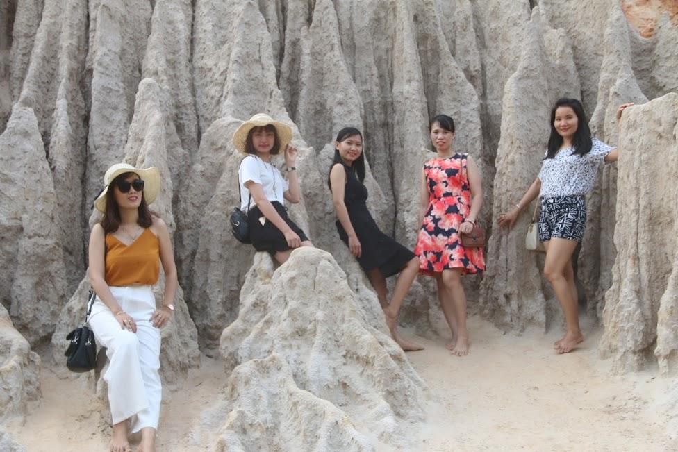 ban-tin-magiwan-du-lich-Mui-Ne-Phan-Thiet-06-2019-23