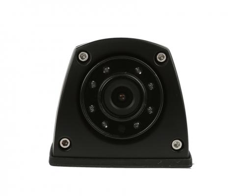 Camera-V38-2-495x400