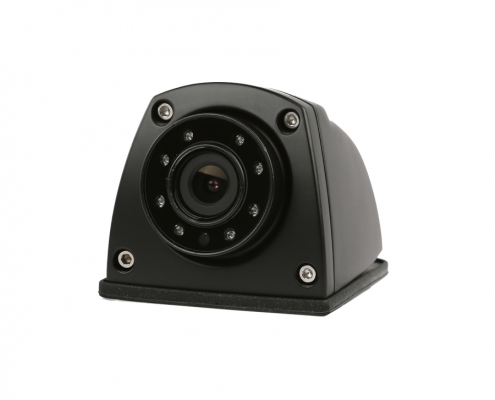 Camera-V38-3-495x400