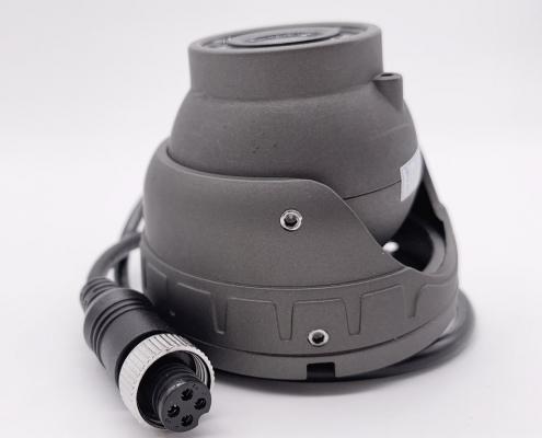 Dome-Camera-3-495x400