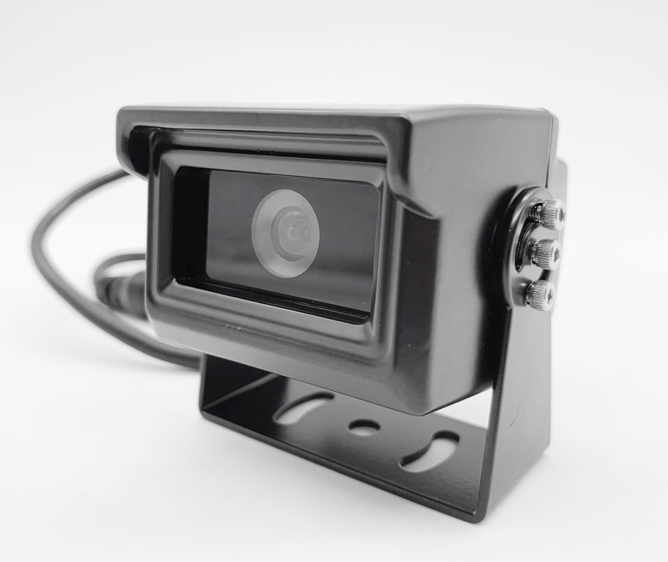 Front-View-Camera-4