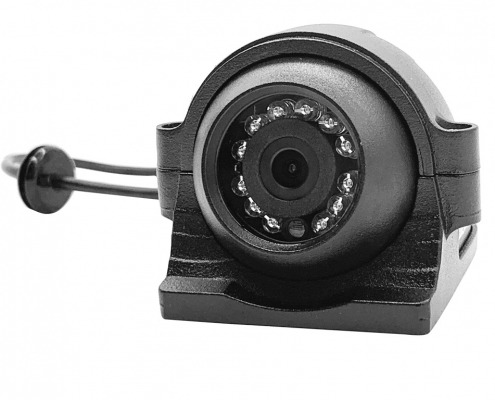Side-View-Camera-1-495x400