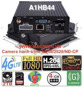 Camera hanh trinh nghi dinh 10 A1HB44