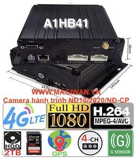 Camera hanh trinh nghi dinh 10 AH1B41